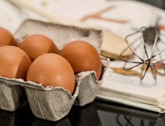 5 producten uit de supermarkt die je voortaan zelf kunt maken – deel II