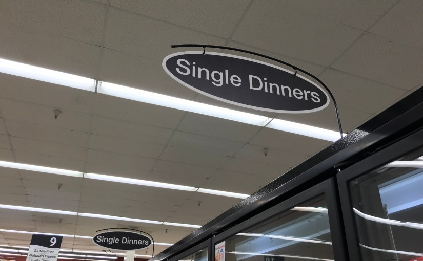 Single and Celibate in Relationships