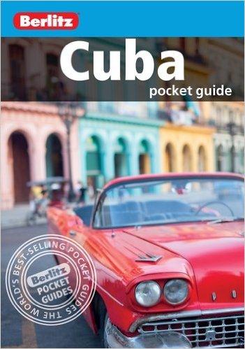 Cuba Berlitz
