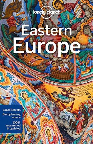 Eastern Europe 14