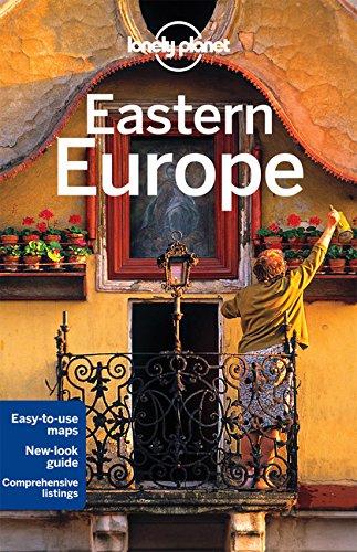 EEurope-LP