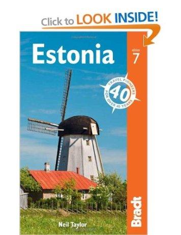 Estonia_Bradt