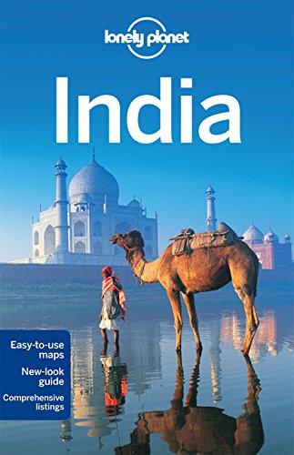 India-LP