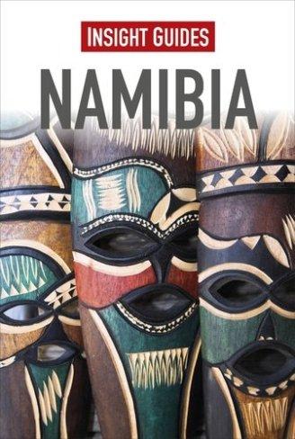 Insight Namibia