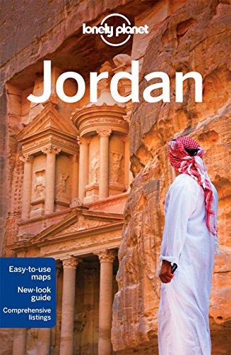 Jordan-LP