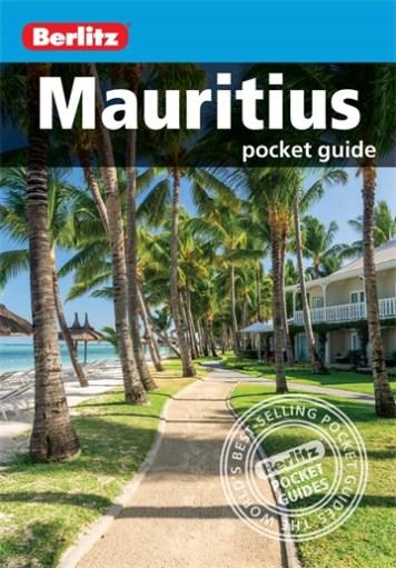 MauritiusBerlistz