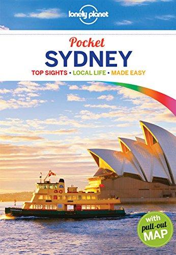 Sydney-LP