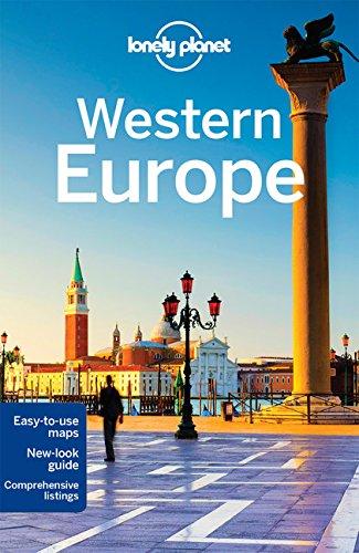 WEurope-LP