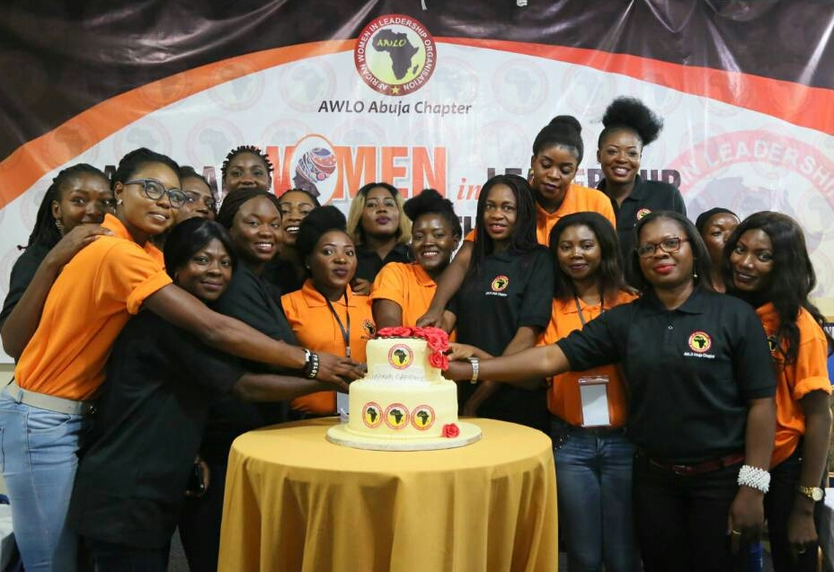 AWLO Youth Council