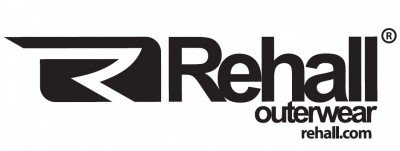 rehall-logo-2015