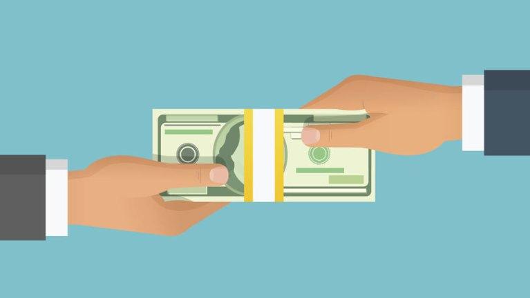 Equifax: как узнать, взломали ли вы, заберите свои 125 долларов