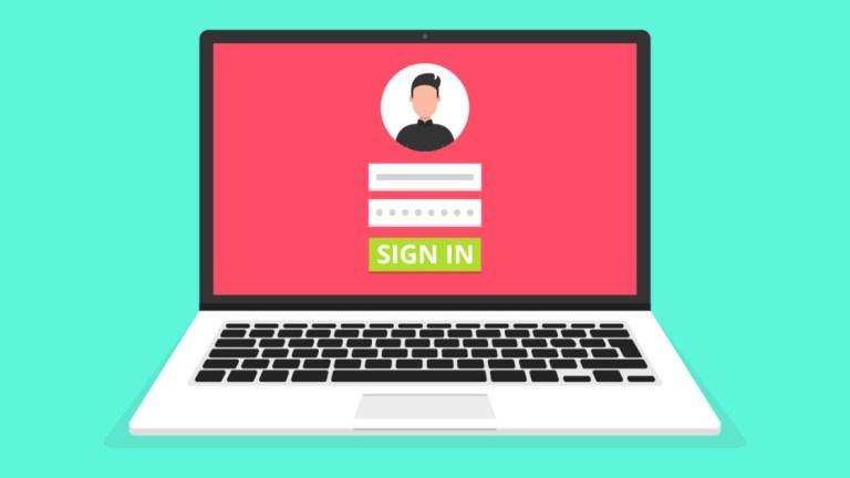 Как узнать, кто использует ваши пароли для потоковой передачи