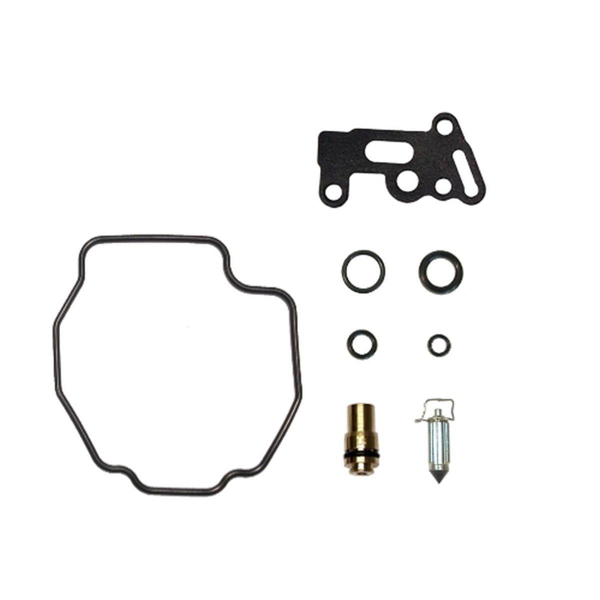 AW Motorcycle Parts. Carburettor Repair Kit Yamaha XV535
