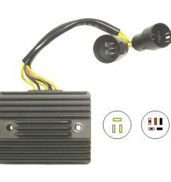 kawasaki zx12r wiring harness kawasaki zzr1400 wiring zx12r wiring diagram zx12r wiring diagram [ 1200 x 1200 Pixel ]