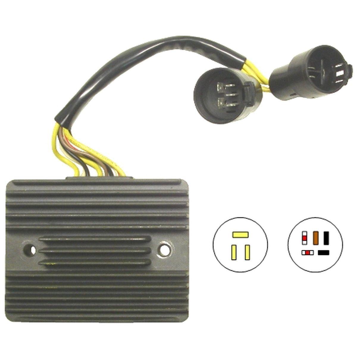hight resolution of kawasaki zx12r wiring harness kawasaki zzr1400 wiring zx12r wiring diagram zx12r wiring diagram