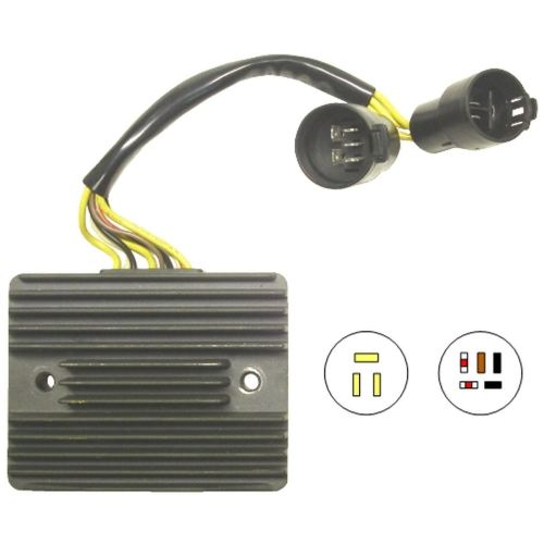 small resolution of kawasaki zx12r wiring harness kawasaki zzr1400 wiring zx12r wiring diagram zx12r wiring diagram
