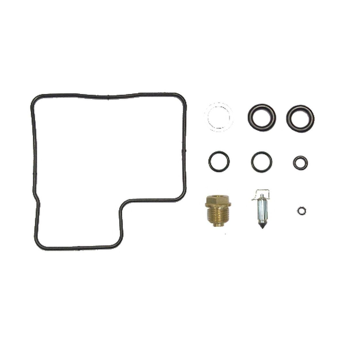AW Motorcycle Parts. Carburettor Repair Kit Honda VF750FD