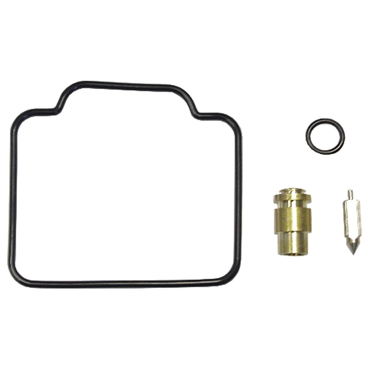 AW Motorcycle Parts. Carburettor Repair Kit Suzuki GSX600F