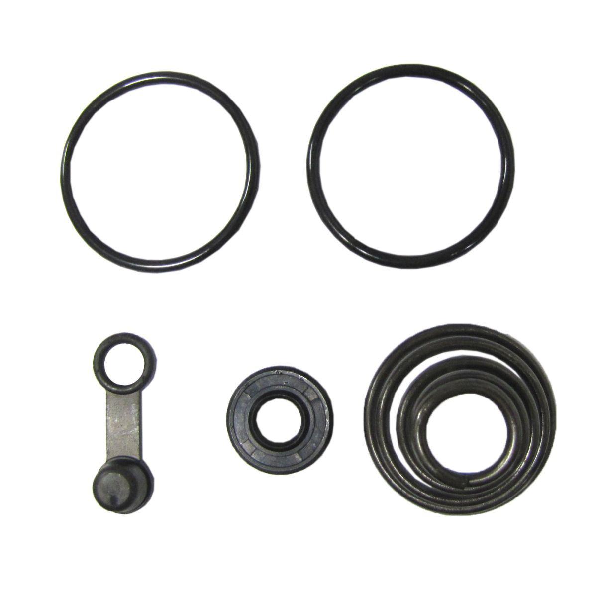 Aw Motorcycle Parts Clutch Slave Kit Honda Cbf 06 10