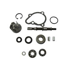 AW Motorcycle Parts. Water Pump Repair Kit Kymco 250 Dink