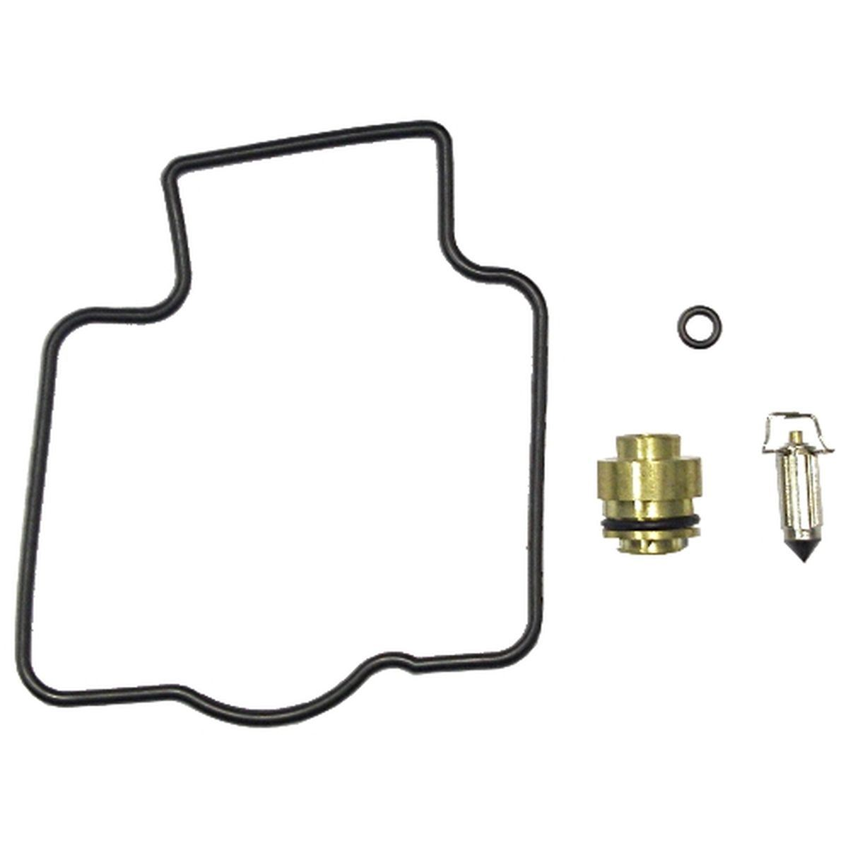 AW Motorcycle Parts. Carburettor Repair Kit Kawasaki ZX7R