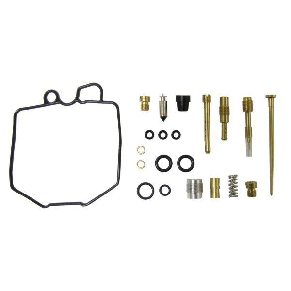 AW Motorcycle Parts. Carburettor Repair Kit Honda CB 750F