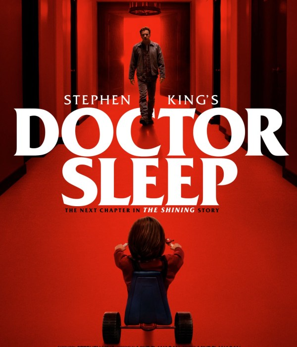 Doctor Sleep (2019) – Advanced Screening Review
