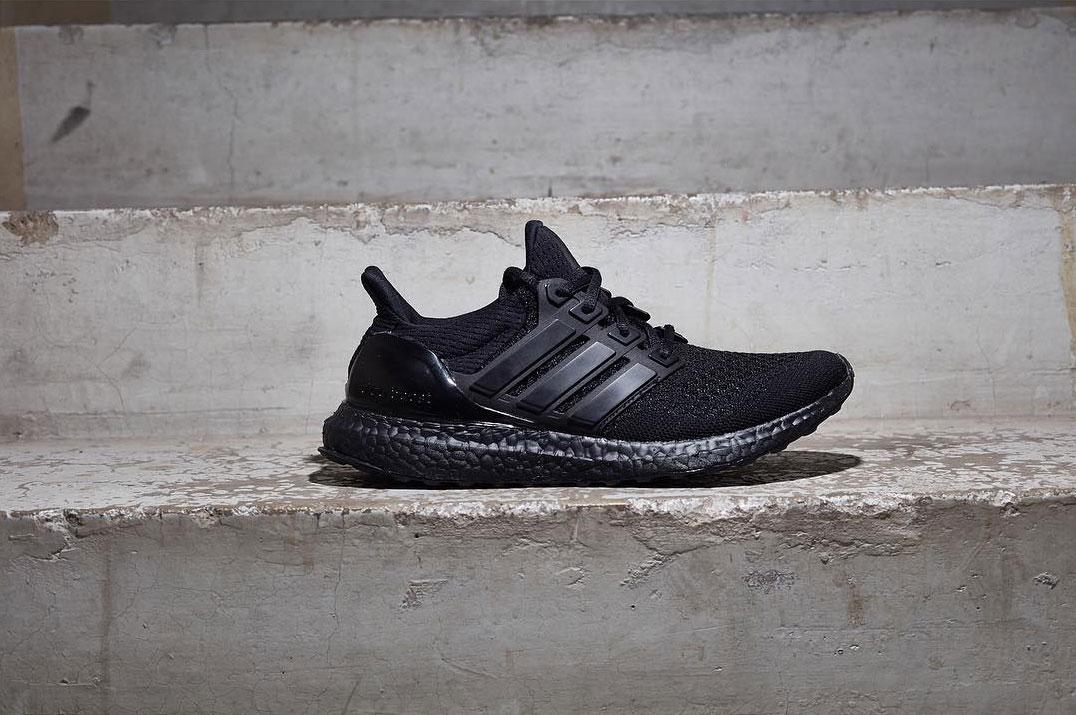 adidas-ultra-boost-triple-black-1