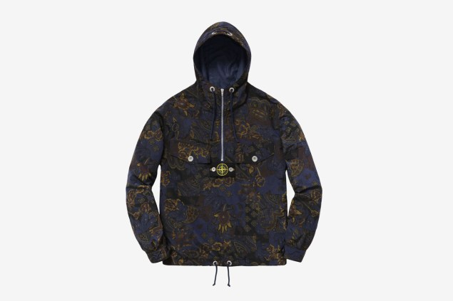 supreme-stone-island-spring-summer-2015-collection-01-1200x800