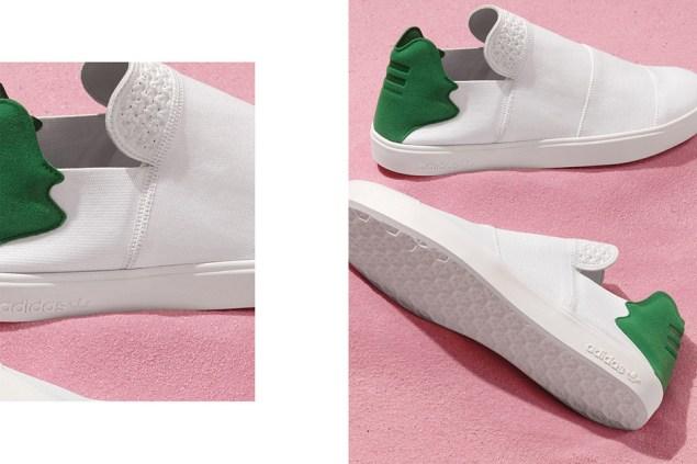 adidas-originals-pharrell-williams-pink-beach-02-2