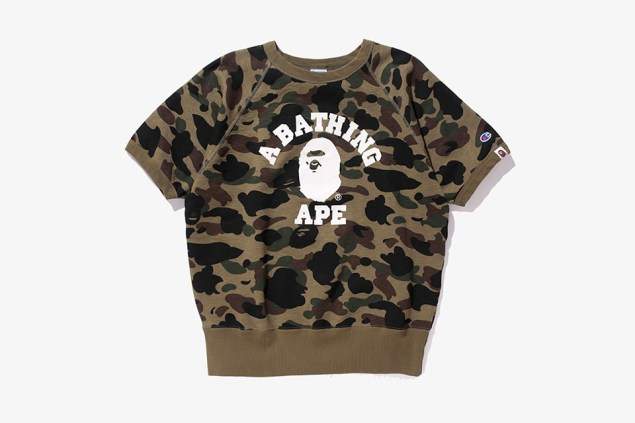 BAPE-champion-capsule-collection-008