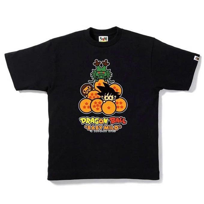 bape-dragon-ball-spring16-11_o5sa1l