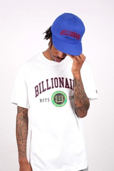 billionaire-boys-club-eu-2016-summer-preview-1