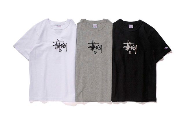 champion-stussy-reverse-collection-11