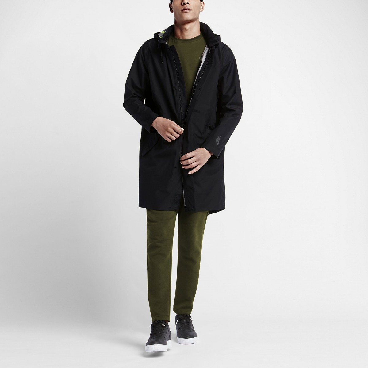 nikelab-essentials-apparel-collection-1-1200x1200