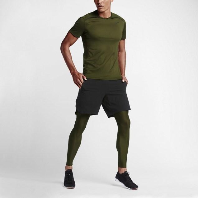 nikelab-essentials-apparel-collection-2-1200x1200