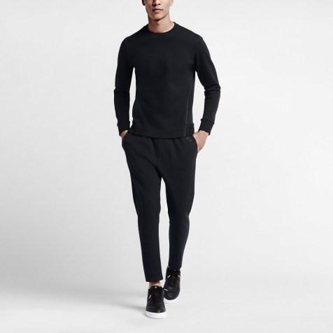 nikelab-essentials-apparel-collection-7-1200x1200