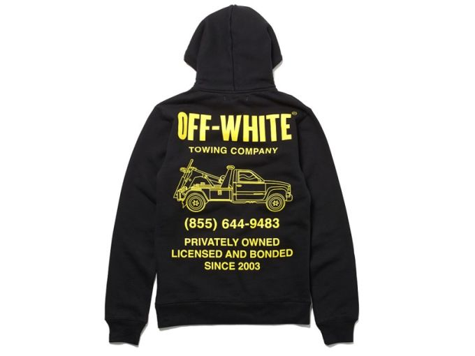 off-white-fragment-design-parking-ginza-exclusive-02_z1lkry