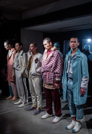 pigalle-eros-fall-winter-2016-show-tokyo-10-396x575