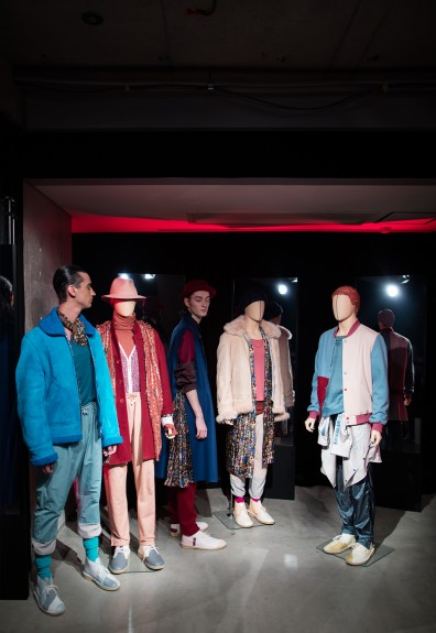 pigalle-eros-fall-winter-2016-show-tokyo-4-396x575