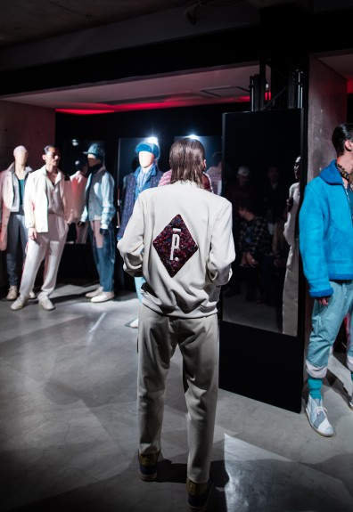 pigalle-eros-fall-winter-2016-show-tokyo-6-396x575