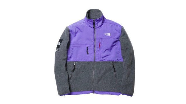 supreme-x-the-north-face-history-fw08-1-960x540