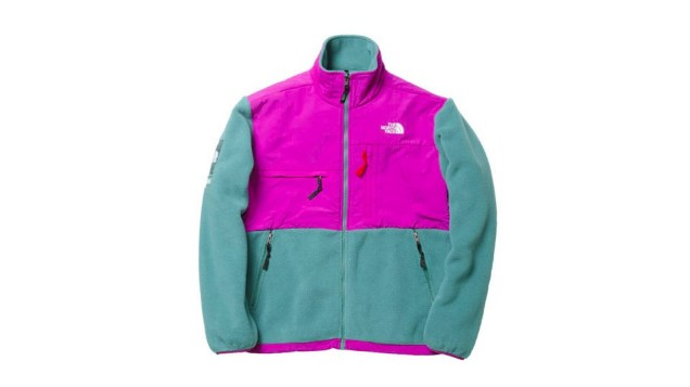 supreme-x-the-north-face-history-fw08-2-960x540