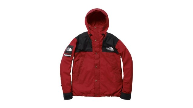 supreme-x-the-north-face-history-fw10-3-960x540