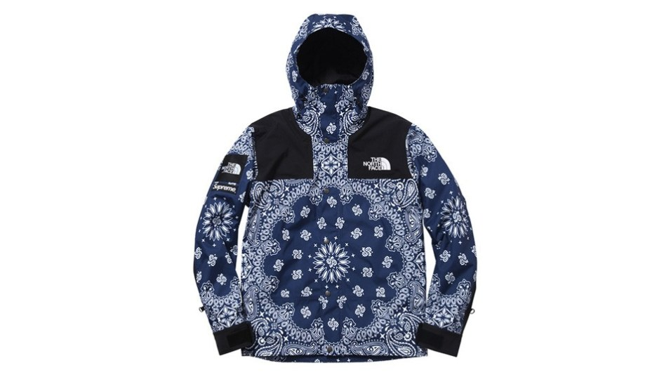 supreme-x-the-north-face-history-fw14-6-960x540