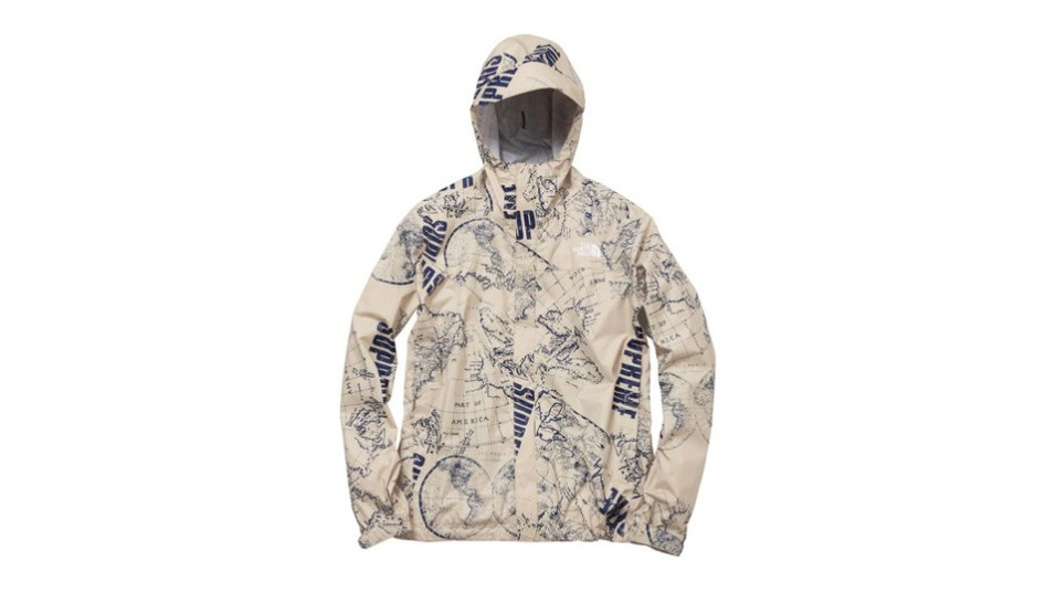 supreme-x-the-north-face-history-ss12-2-960x540