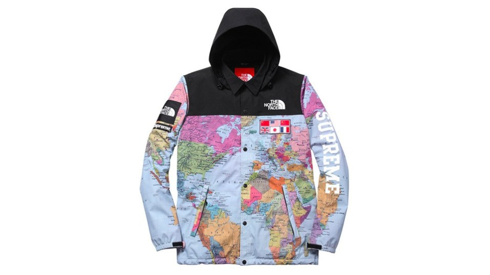 supreme-x-the-north-face-history-ss14-4-960x540