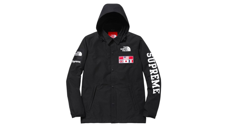 supreme-x-the-north-face-history-ss14-8-960x540