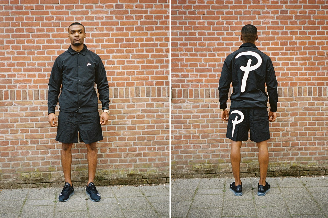 patta-tracksuit-collection-5