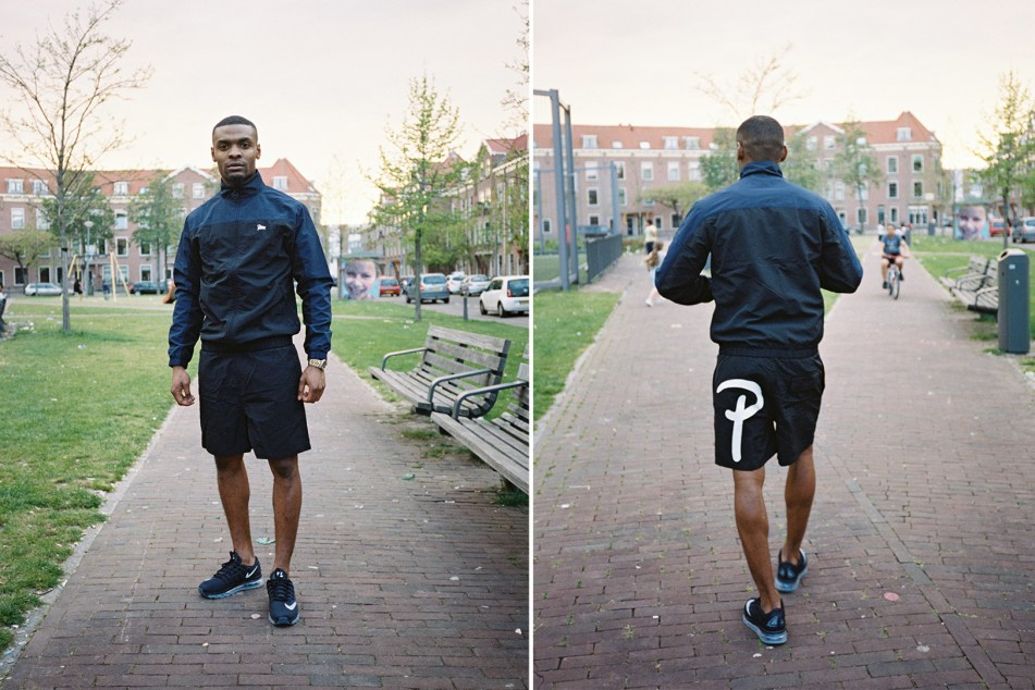 patta-tracksuit-collection-6